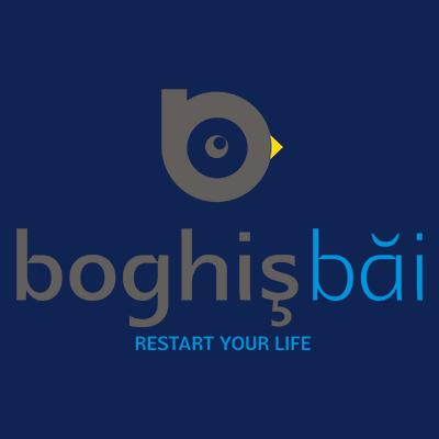 Baile Boghis